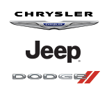 Chrysler-Jeep-Dodge