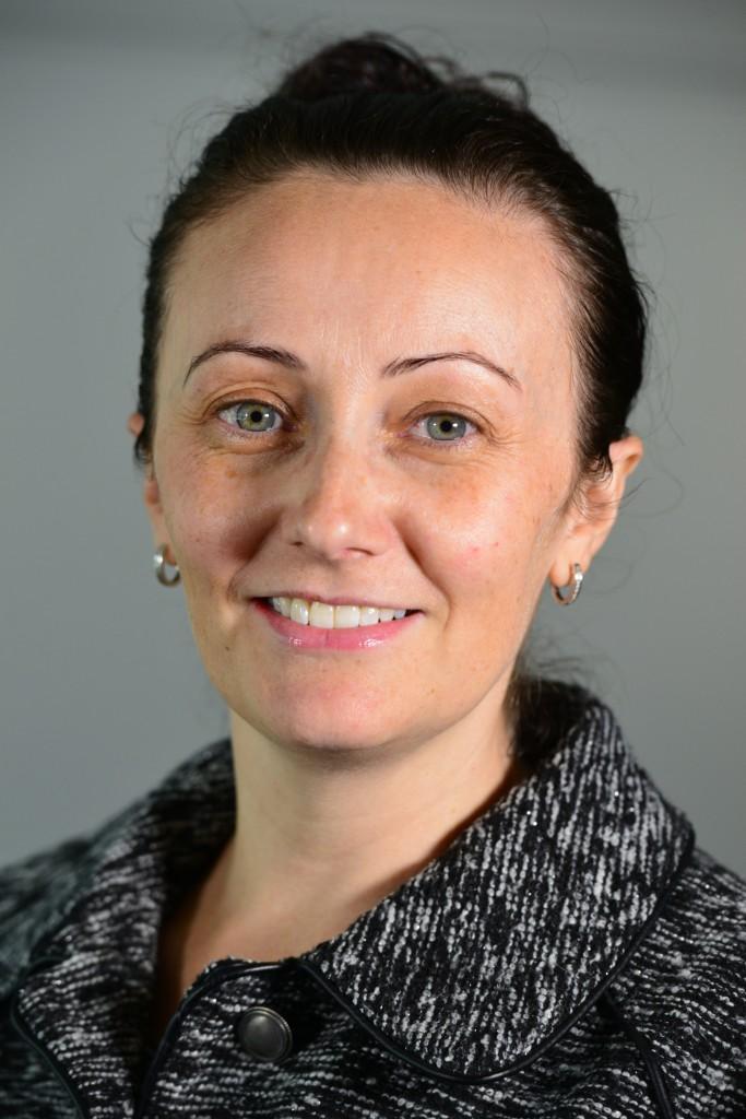 Lisa Climo